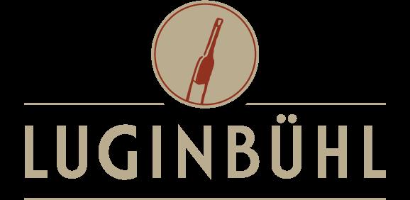 luginbuehl
